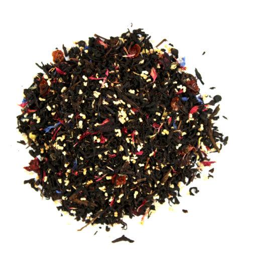Myrtille Cranberry
