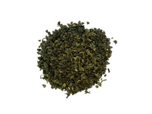 Thé vert Le Touareg