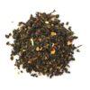 Thé vert chai - Dragon rouge