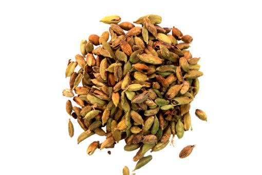 Cardamome_entiere