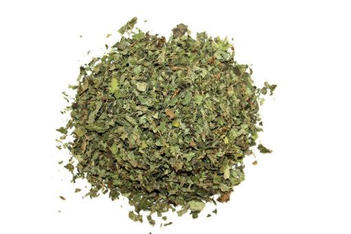 Mélisse - Herboristerie La Maison des Arômes