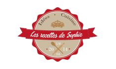 Recette-de-Sophie-(grand)bd