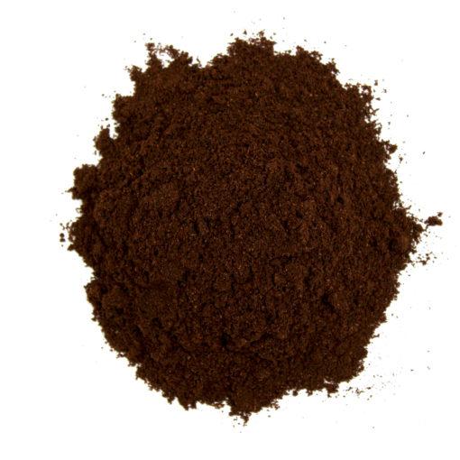 Vanille Bourbon de Madagascar en poudre